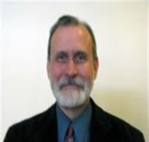 Judge William E. Parnall