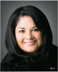 Judge Renee Torres