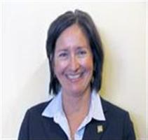 Justice Barbara J. Vigil