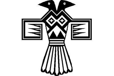TribalSymbol
